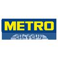 metro-cash-&-Curry